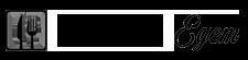 Lunchroom EGEM logo