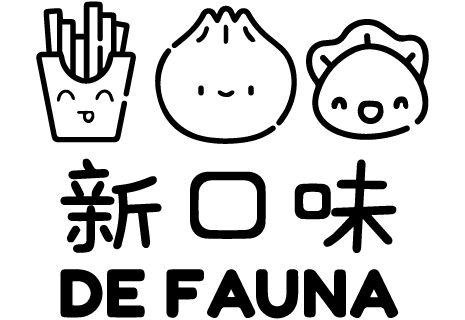 Snackbar de Fauna