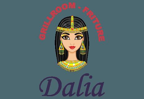 Frituur-Grillroom Dalia