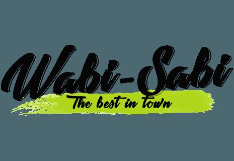 Wabi-Sabi-avatar
