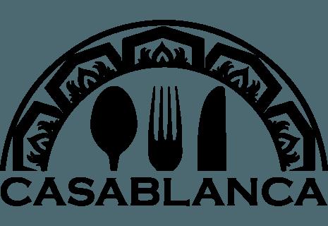 Casablanca-avatar