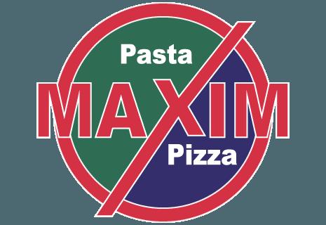 Restaurant Maxim