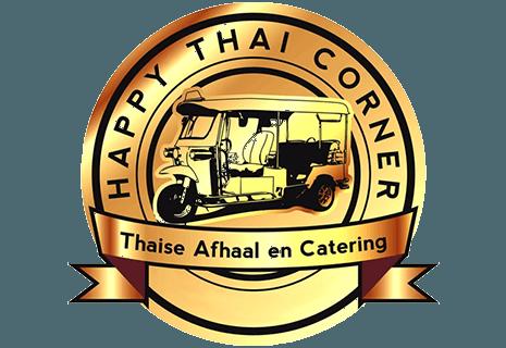 Happy Thai Corner-avatar