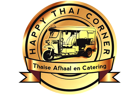 Happy Thai Corner