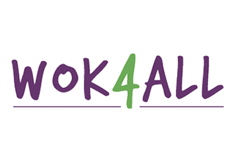 Wok4All
