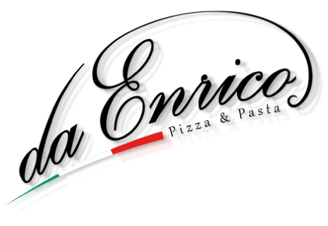 Da Enrico Pizza & Pasta-avatar