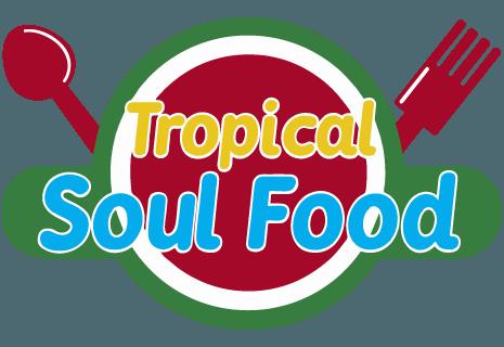 Tropical Soul Food