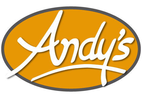 Andy's Fastfood