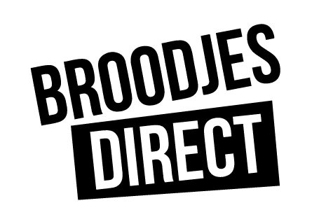 Broodjes Direct