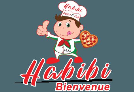 Habibi Bienvenue Foods