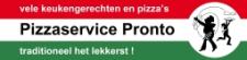 Pizza Pronto Nijmegen
