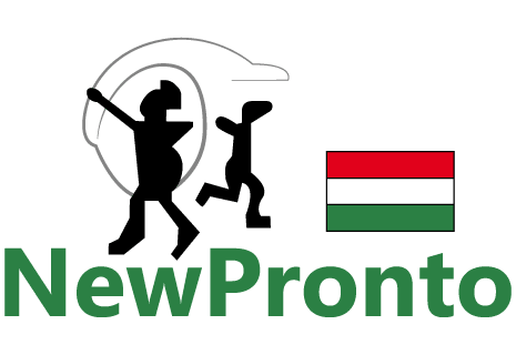 New Pronto-avatar