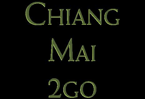 Chiang Mai Thaifood 2go
