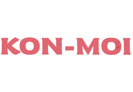 Kon-Moi-avatar