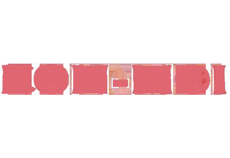 Kon-Moi