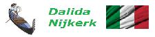Eten bestellen - Dalida Nijkerk