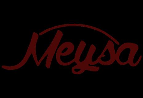 Restaurant Meysa