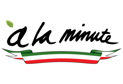 Restaurant A La Minute