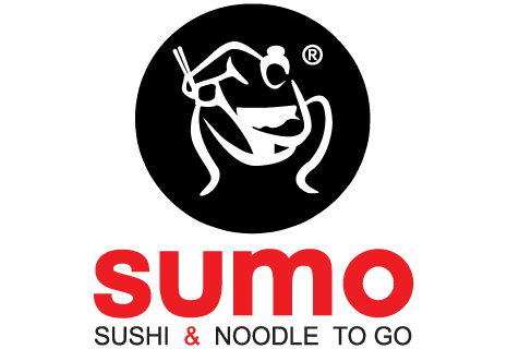 Sumo Noodle Delivery Haarlem 3-avatar