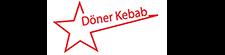 Ster Shoarma logo