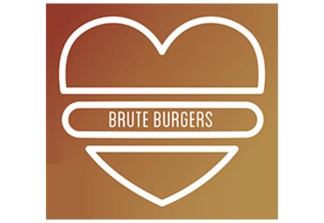 Brute Burgers