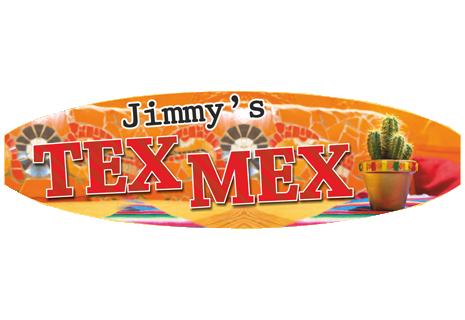 Jimmy's Tex Mex. Taco's & Burrito's-avatar