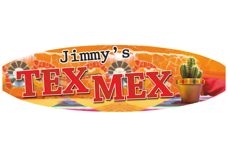 Jimmy's Tex Mex. Taco's & Burrito's
