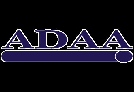 Adaa Restaurant & Pizzeria