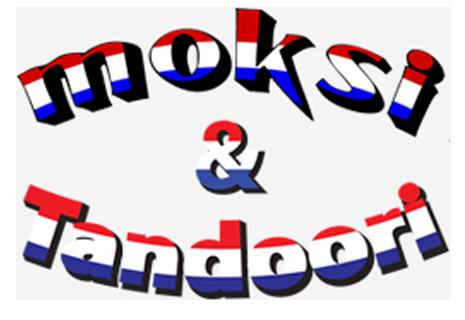 Moksi & Tandoori