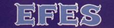 Efes Eerbeek