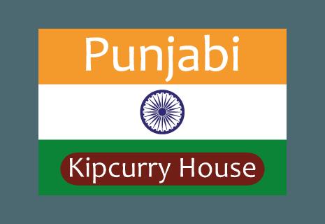 Punjabi Kipcurry House