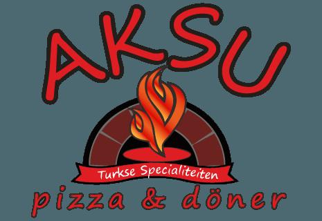 Aksu Turkse Specialiteiten