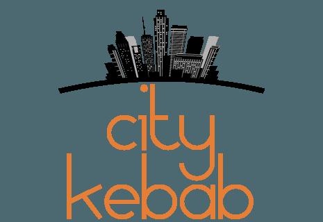 City Kebab