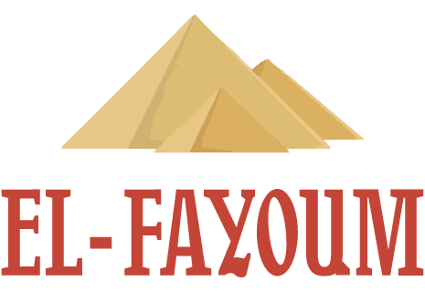 El-Fayoum