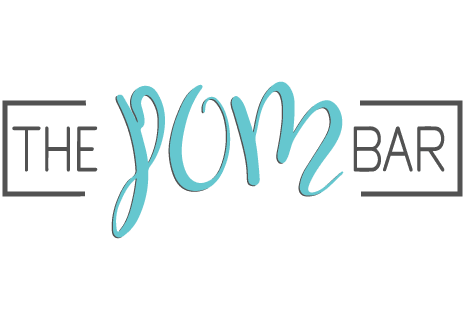 The Pom Bar