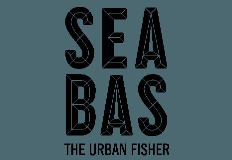 Seabas the urban fisher-avatar
