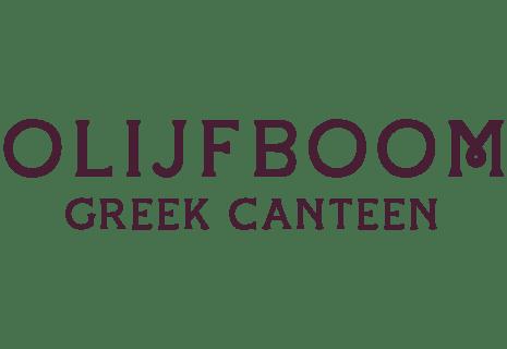 Traiterie & Ouzerie De Olijfboom