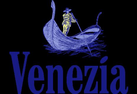 Venezia Ede
