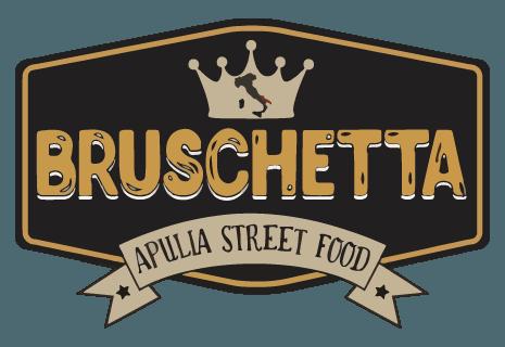 La Bruschetta & Co.-avatar