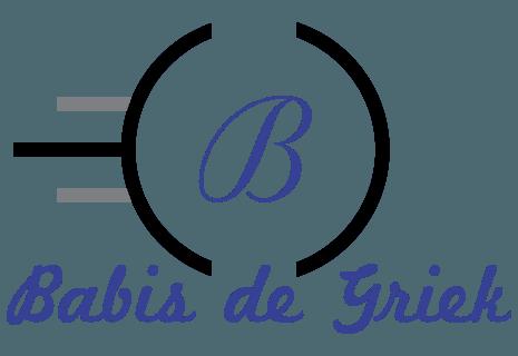 Babis de Griek