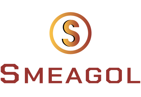 Smeagol Argentijns Grill Restaurant