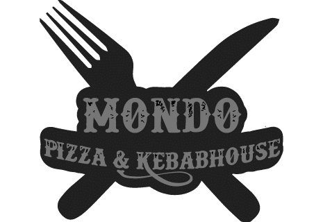 Pizza & Kebabhouse Mondo