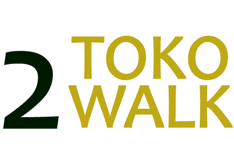 Toko2Walk-avatar