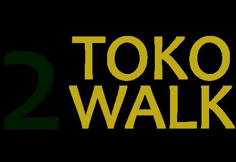 Toko2Walk