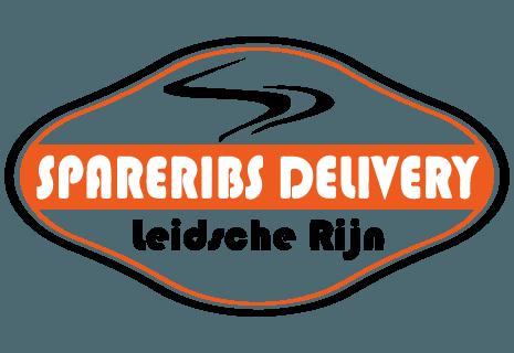 Spareribs Delivery Leidsche Rijn