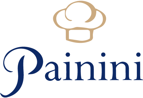 Bakkerij Painini