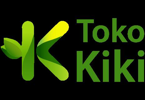 Toko KIKI