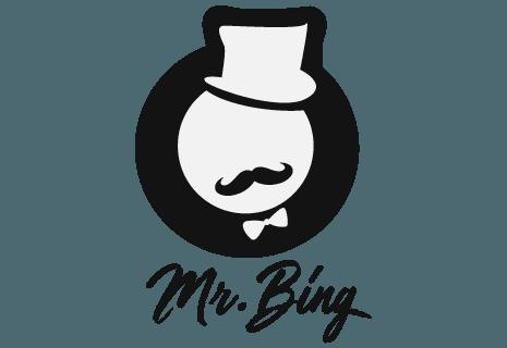 Mr. Bing Bubble Tea