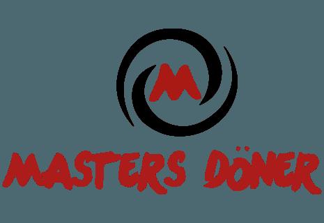Masters Döner