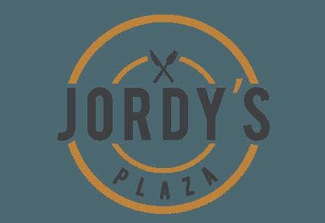 Jordy's Plaza
